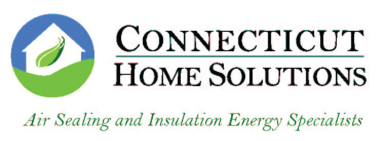 Connecticut Home Solutions llc