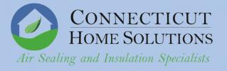 Connecticut Home Solutions llc